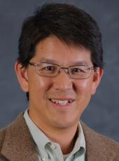 Paul Fu Jr., MD