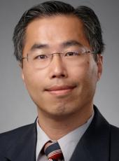 Ruey-Kang Chang, MD