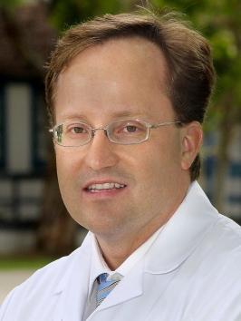 Aaron McMurtray, MD, PhD | LA BioMed