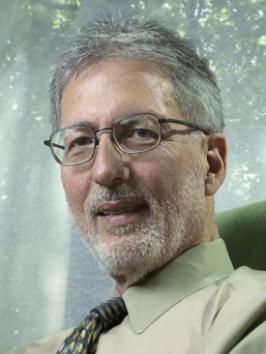 Charles Grob, MD | LA BioMed