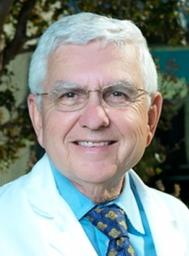 Ronald Swerdloff, MD